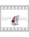 Backward Abdominal Stretch